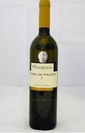 Vinho Verde 15,5/20 or 89/100pts 0.75l