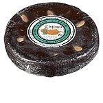 Bolo de Mel de Cana da Madeira 500g