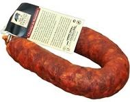 Chouriço Porco Preto Alentejo DOP/IGP +-200g