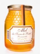 Rosemary Honey from Portel Mountain +-1000g