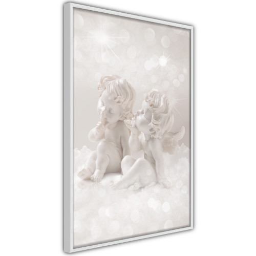 Poster - Cute Angels