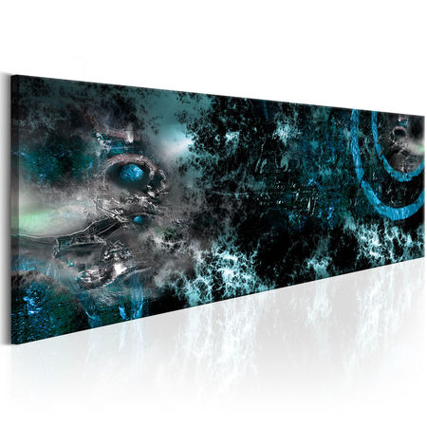 Tablou - Deep Sea