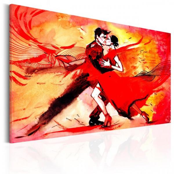 Tablou - Sensual Dance