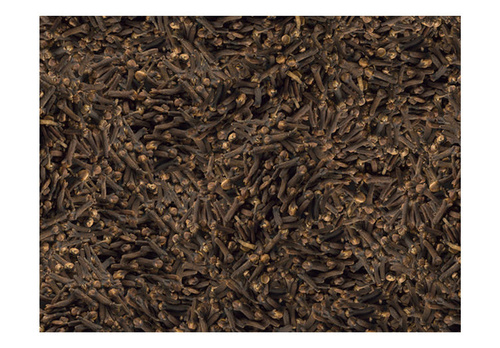 Poze Fototapet - Dried cloves