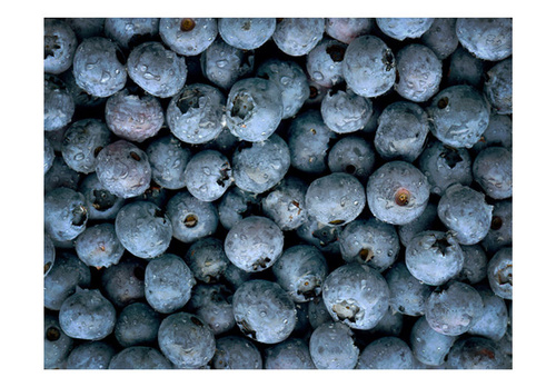 Poze Fototapet - Fresh berries