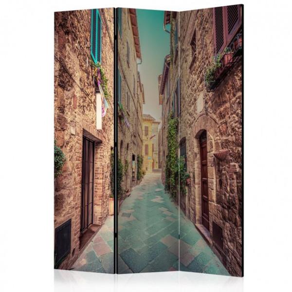 Paravan - Magic Tuscany [Room Dividers]