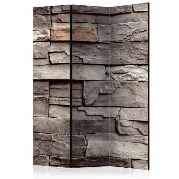 Paravan - Wall of Silence [Room Dividers]