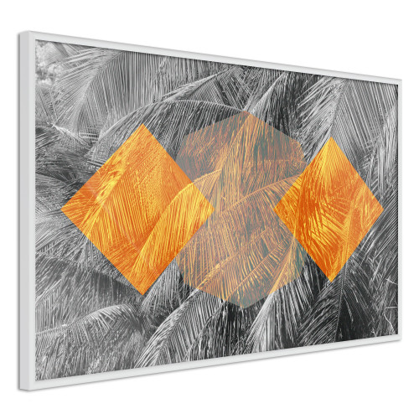 Poster - Agent Orange