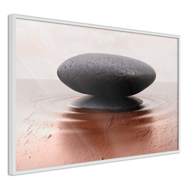 Poster - Balance