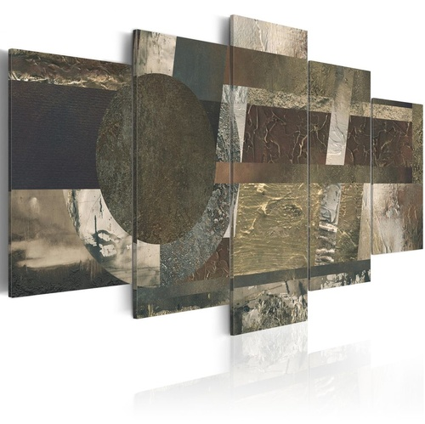 Tablou - Treasures of Mars