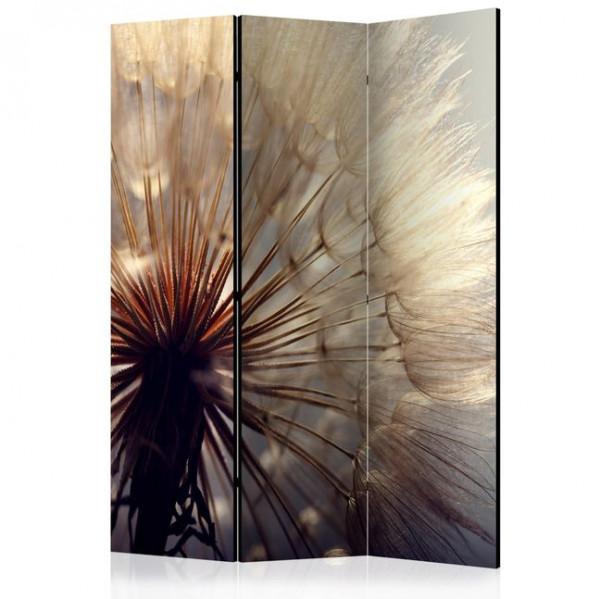 Paravan - Dandelion Kiss [Room Dividers]