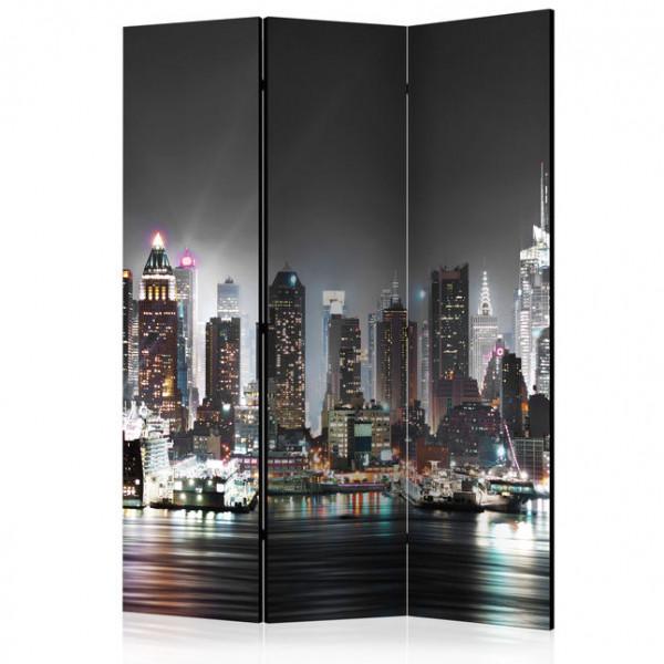Paravan - New York [Room Dividers]