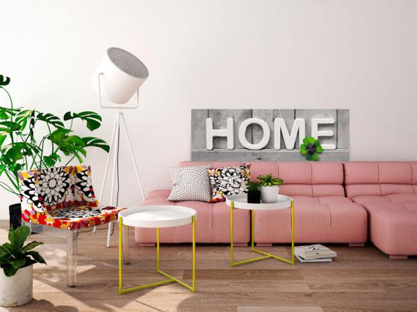 Pictatul pentru recreere - Home and Butterfly