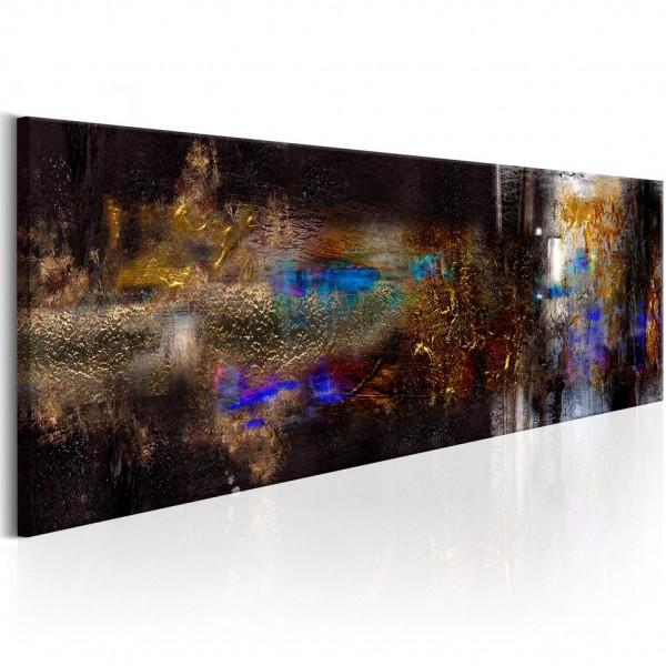 Tablou - Golden Amplitude