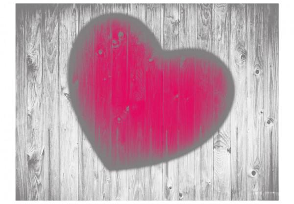 Fototapet - Love actually
