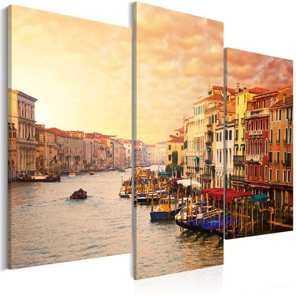Tablou - The beauty of Venice