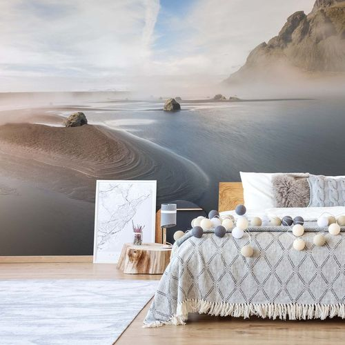 Dreamland Photo Wallpaper Mural