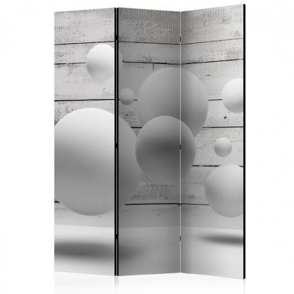Paravan - Balls [Room Dividers]