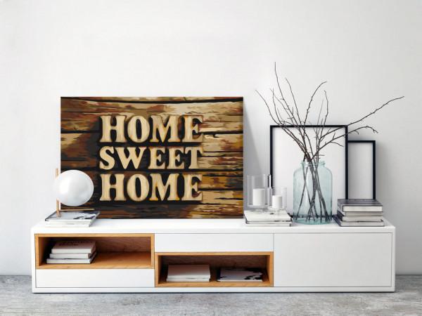 Pictatul pentru recreere - Wooden Home