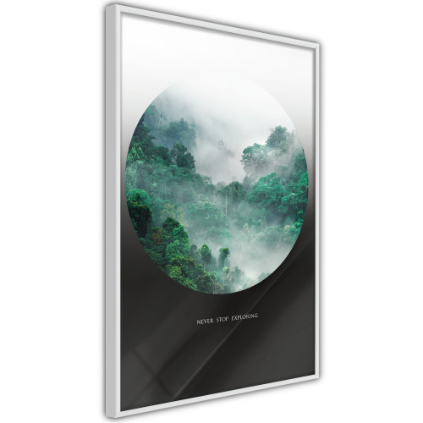 Poster - Explore