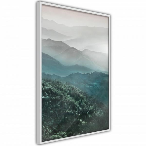 Poster - Natural Gradient II