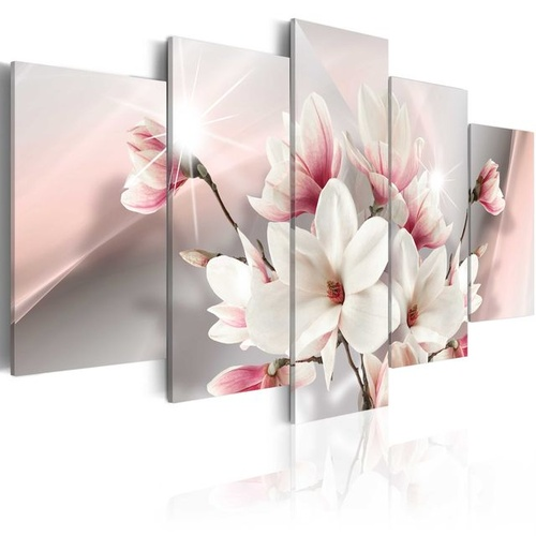 Tablou - Magnolia in bloom