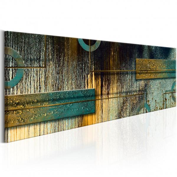 Tablou - Stylish Modernism