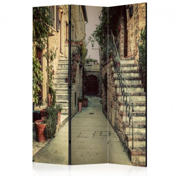 Paravan - Tuscan Memories [Room Dividers]