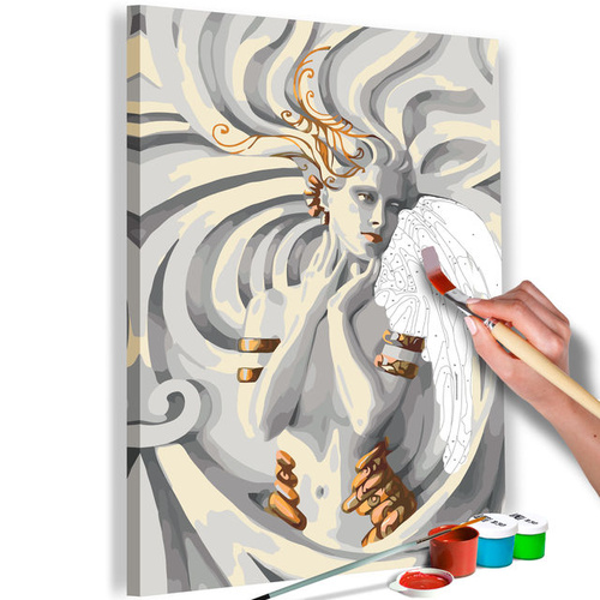 Pictatul pentru recreere - Medusa