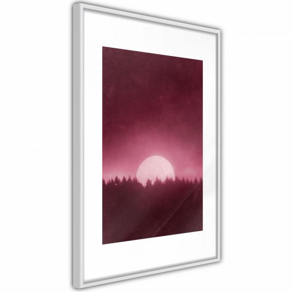 Poster - Moonrise