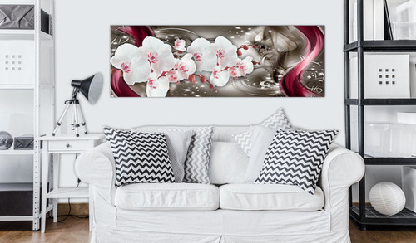 Tablou - Enchanted Art