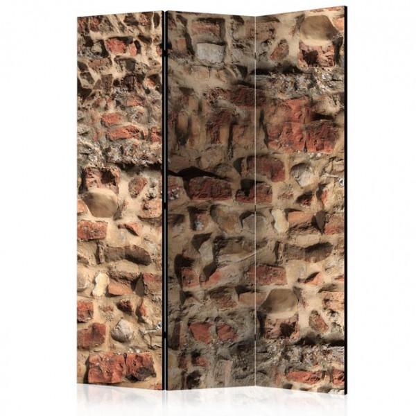 Paravan - Ancient Wall [Room Dividers]