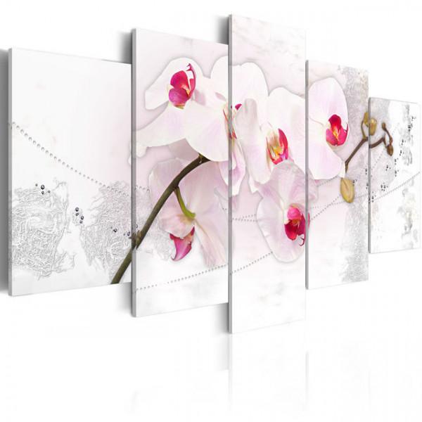Tablou - Fragrance of Japan