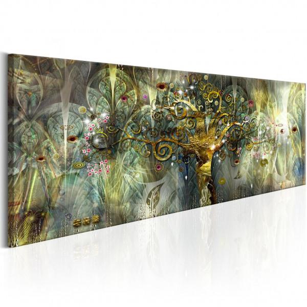 Tablou - Fairytale Tree