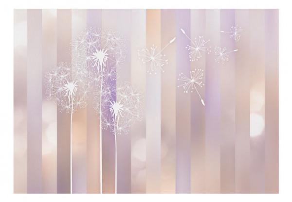 Fototapet - Pastel Land
