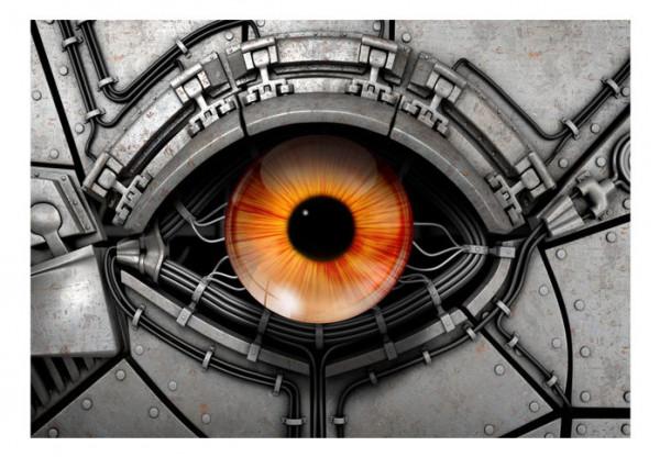 Fototapet - Watchman