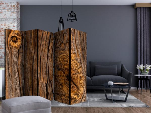 Paravan - Old Tree II [Room Dividers]