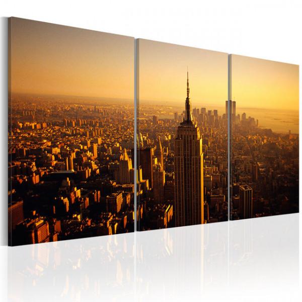 Tablou - New York