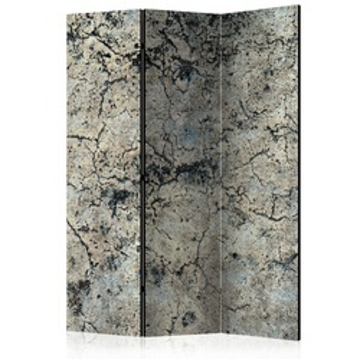 Paravan - Cracked Stone [Room Dividers]