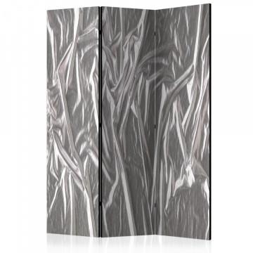 Paravan - Noble Silver [Room Dividers]