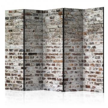 Paravan - Old Walls II [Room Dividers]