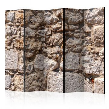 Paravan - Stone Castle II [Room Dividers]