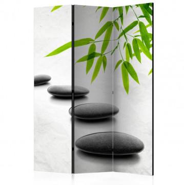 Paravan - Zen Stones [Room Dividers]