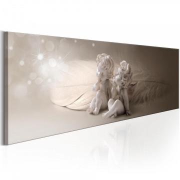 Tablou - Angelic Sweetness