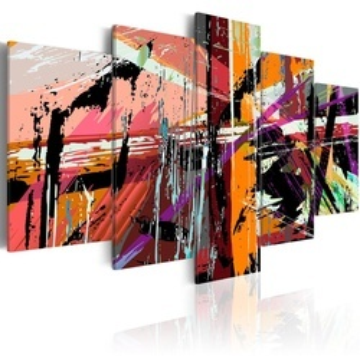 Tablou - Artistic Madness