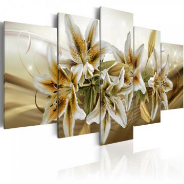 Tablou - Desert Bouquet