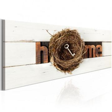 Tablou - Home Nest