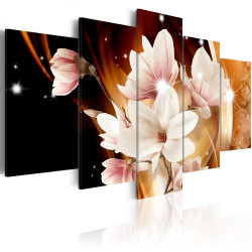 Tablou - Illumination (Magnolia)