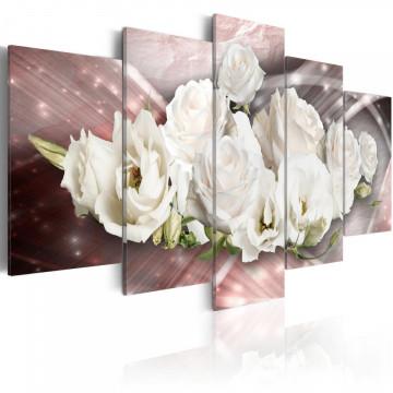 Tablou - Romantic Bouquet