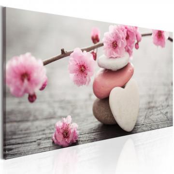 Tablou - Zen: Cherry Blossoms